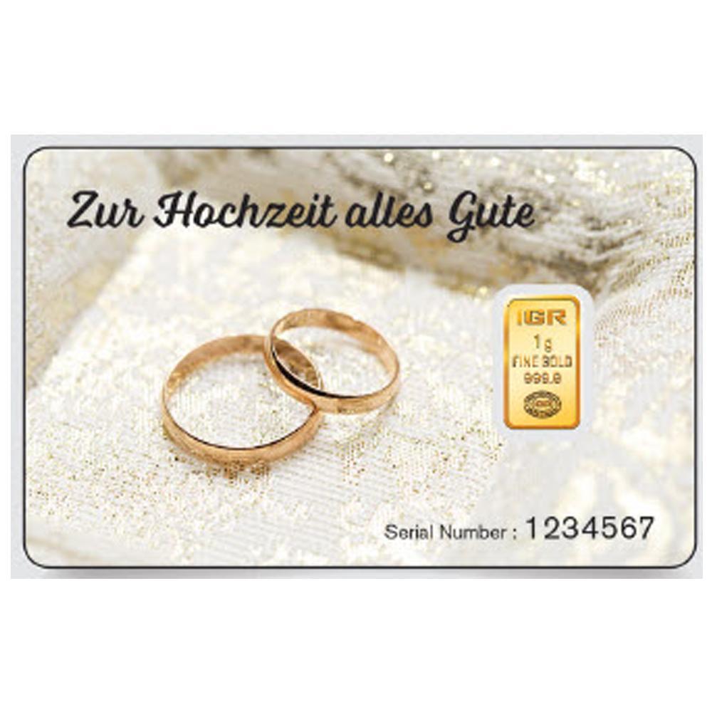 Bester Verkauf Neue Produkte Kaufen Gold Zur Hochzeit Haus